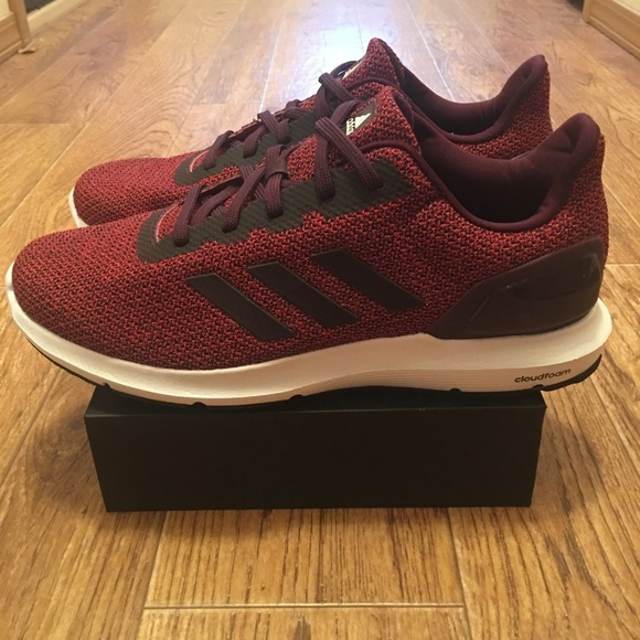 super popular 19285 8828a adidas Other - Adidas Cosmic 3 SL Mens Running Shoes Sz.9 NEW